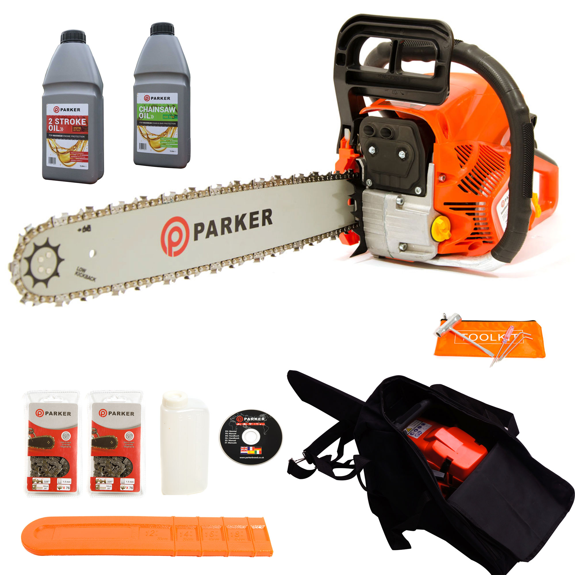 petrol chainsaws strimmers generators tool kits socket. Black Bedroom Furniture Sets. Home Design Ideas