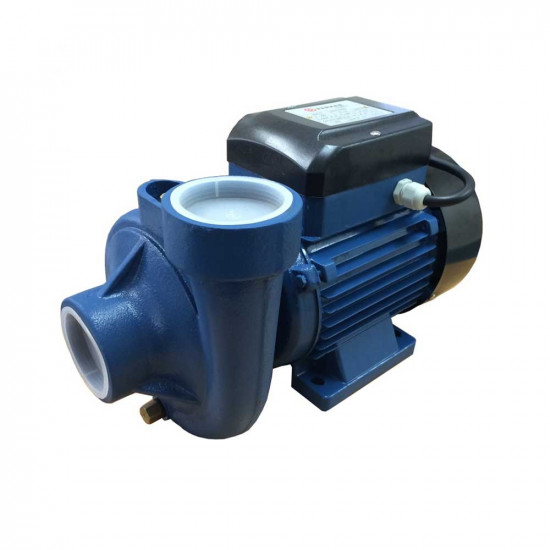 "230 LPM / 13,800 LPH - 1.5"" - Centrifugal Water / Garden / Pond Pump"