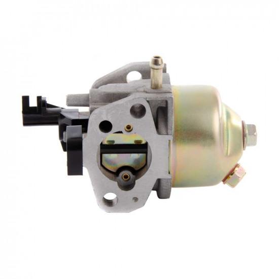 Petrol Generator Carburettor