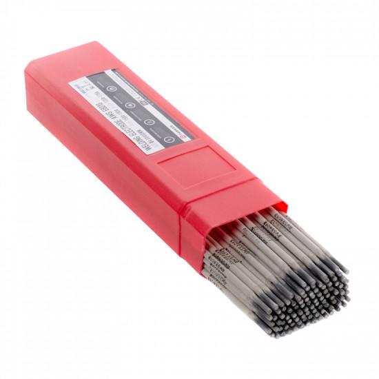 3.2mm x 350mm 6013 Mild Steel Electrodes - 5KG