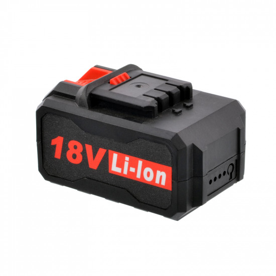18V 4.0Ah Li-Ion Battery