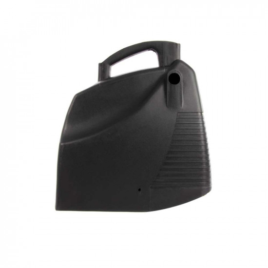 6 Litre Air Compressor Cover