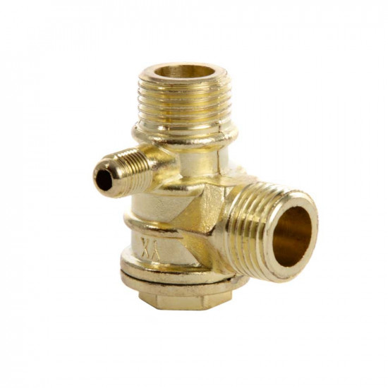 Replacement Air Compressor Release Valve