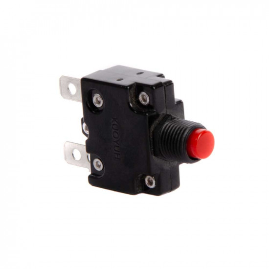 Replacement Thermal Reset Switch