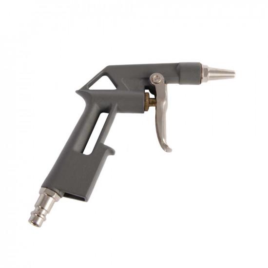 Air Gun (PAC-96-50 /PAC-96-24 /PAC-57-6)