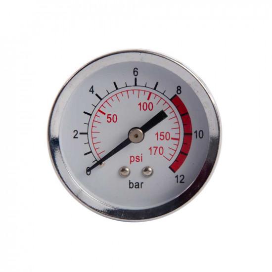 Large Pressure Gauge (PAC-96-50 /PAC-96-24 /PAC-57-6)