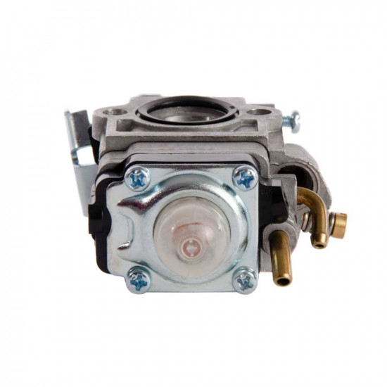 Replacement Carburettor (PBLB-6500-B)