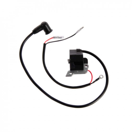 Replacement Coil Pack (PBLB-6500-B)