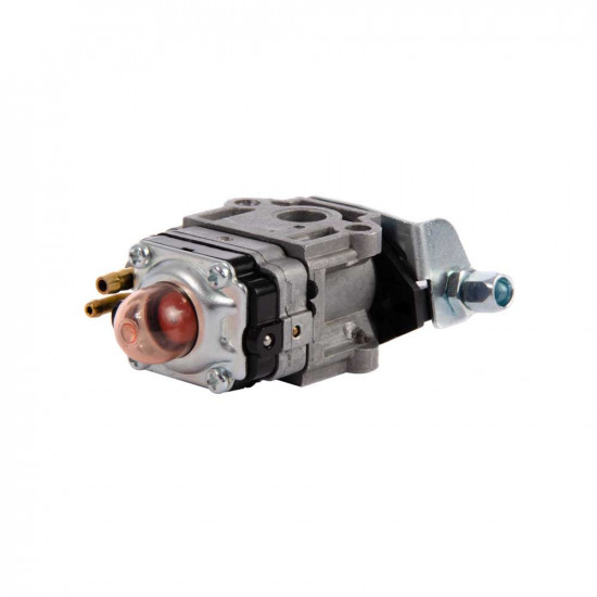 Carburettor (PBV-2600)