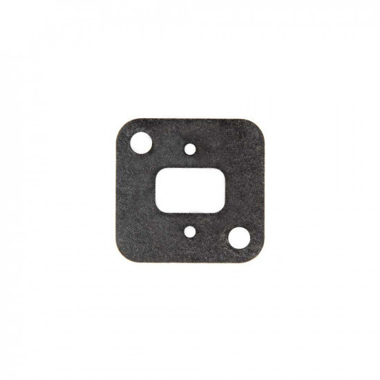 Carburettor Mounting Block Gasket (PBV-2600)