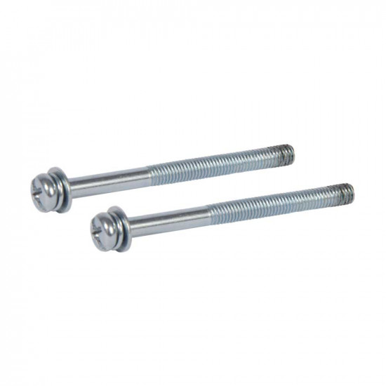 Carburettor Screws (PBV-2600)