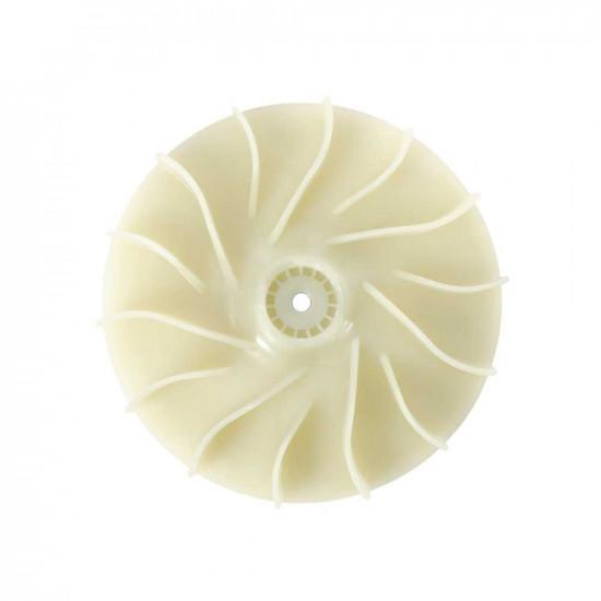 Fan (PBV-2600)