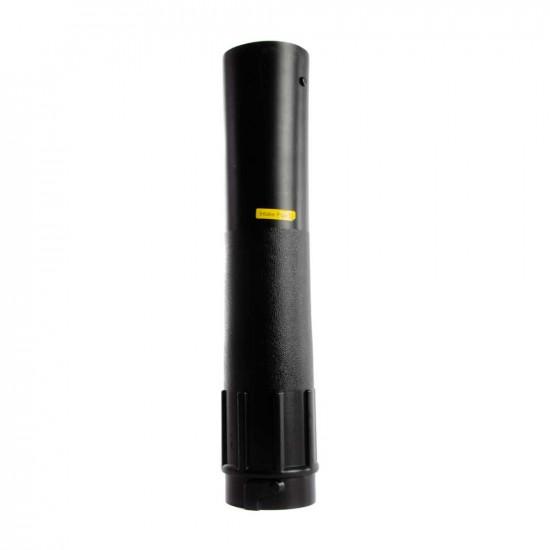 PBV-2600 Intake Pipe D