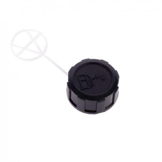 Fuel Cap (PBV-2600)