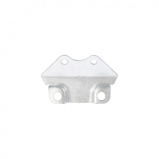 Air Filter Cover Bracket (PCS-2600)