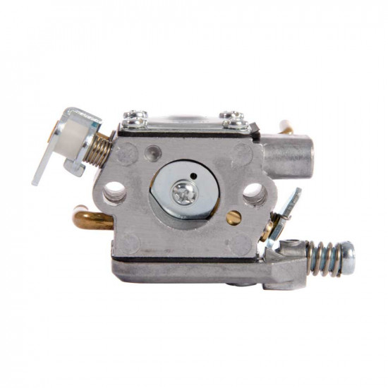 26cc Petrol Chainsaw Carburettor (PCS-2600)