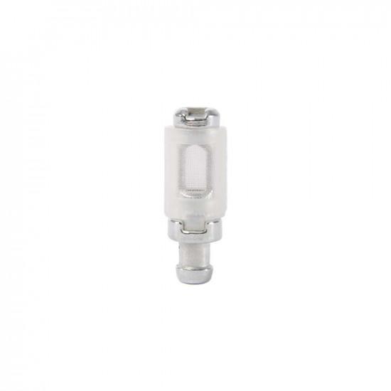 Fuel Filter (PCS-2600)