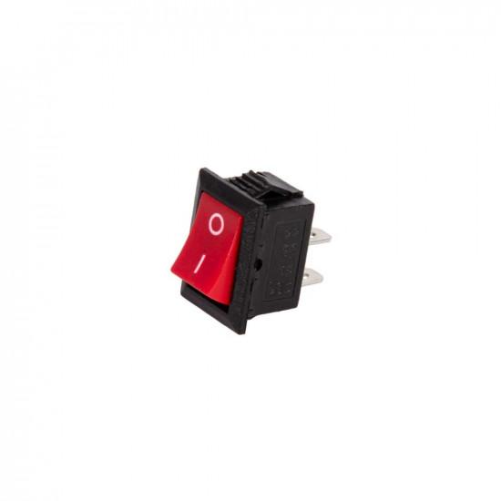 On/Off Toggle Switch (PCS-2600)