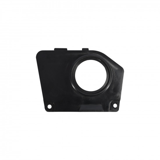 Oil Pump Shield (PCS-2600)