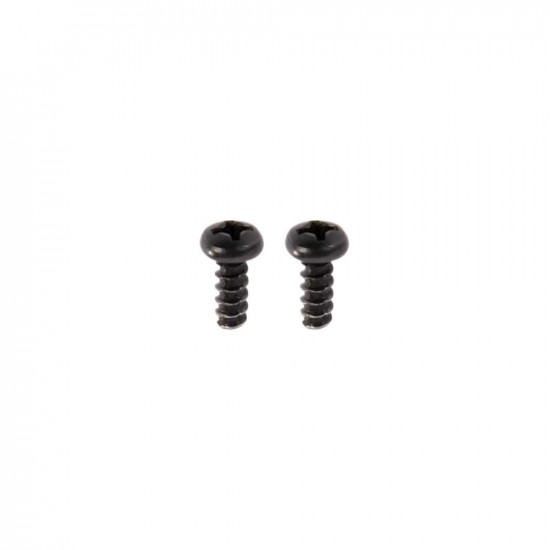 Spike Screws (PCS-2600)