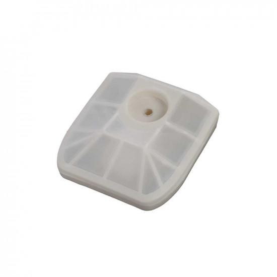 Air Filter (PCS-5800/PCS-6200)