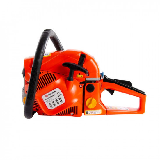Replacement 58cc Chainsaw Body (Bare Unit)