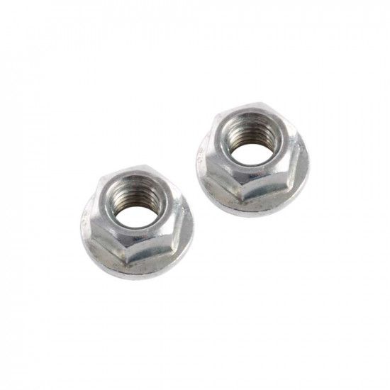 Replacement Chainsaw Brake Assembly Nuts