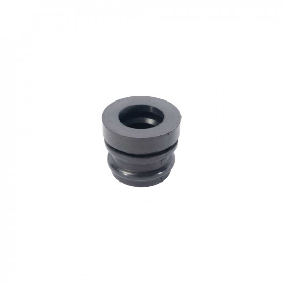 Engine Damper (PCS-5800/PCS-6200)