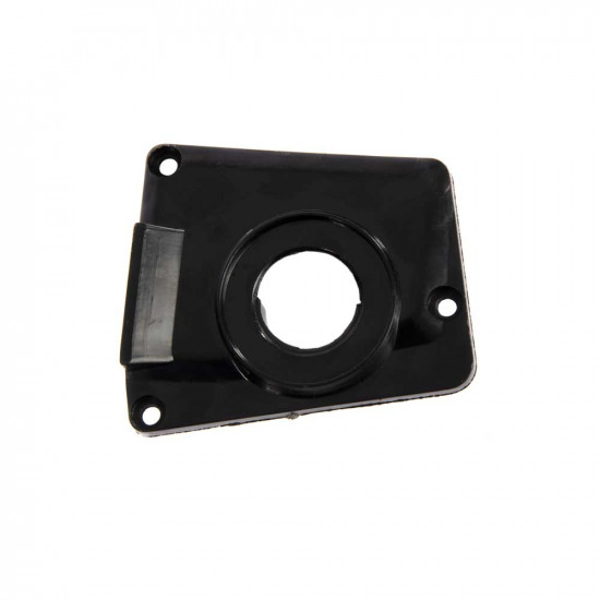 Oil Pump Cover (PCS-5800/PCS-6200)