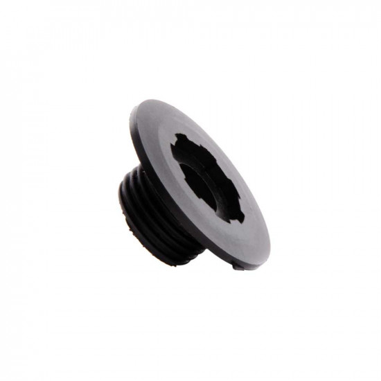 Replacement Chainsaw Worm Wheel (PCS-5800/6200)