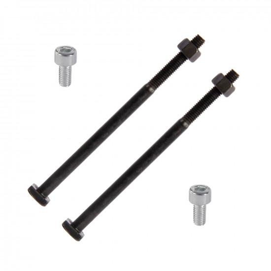 Exhaust Bolts (PCS-4500/PCS-5800/PCS-6200)