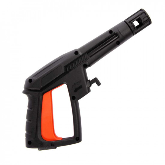 Replacement Gun (PEPW-310)