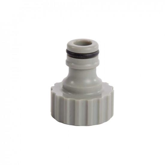 Hose Lock Connector (PEPW-2000/PEPW-2500/PPPW-2900/PPPW-3100)