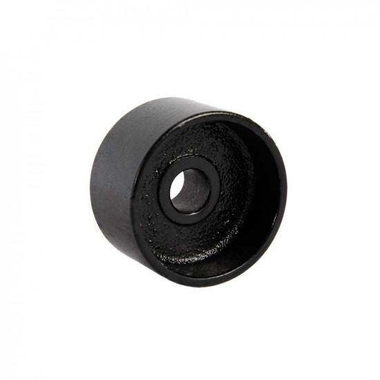 Wheel (PFJ-2500-LP)
