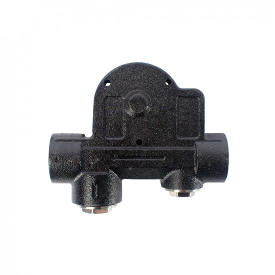 Pump Housing (PFTK-230V)