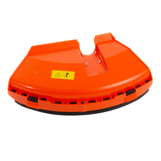 Strimmer / Brush Cutter Lower Guard MK2