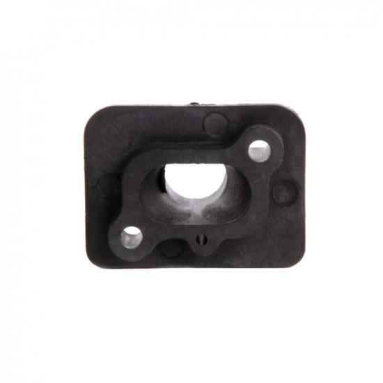 Carburettor Air Manifold (PGBC-5200/ PGMT-5200/ PGEA-5200)