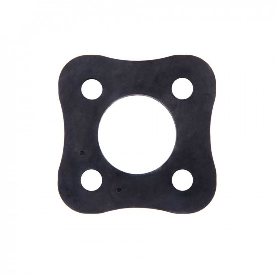 Earth Auger Rubber Cushion (PGEA-5200)