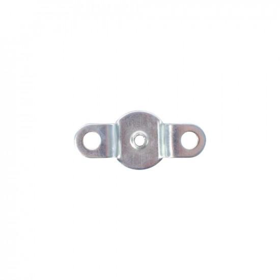 Air Filter Housing Bracket (PGHT-2600)