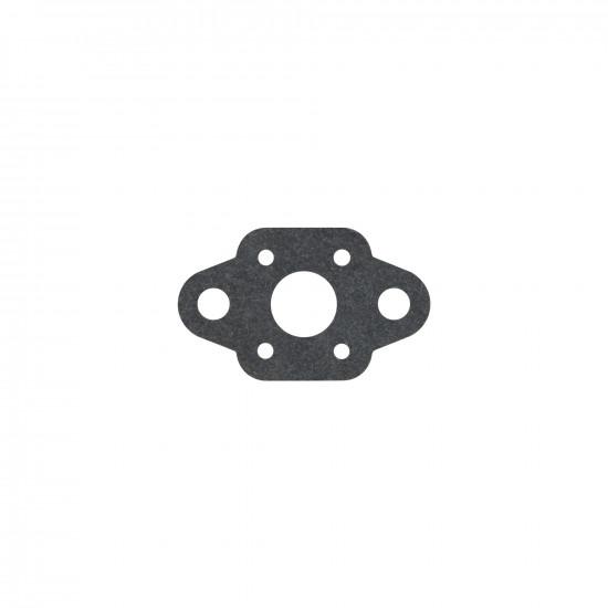 Carburettor Gasket (PGHT-2600)