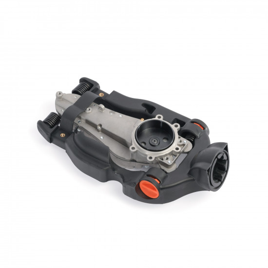 Hedge Trimmer Gearbox (PGHT-2600)