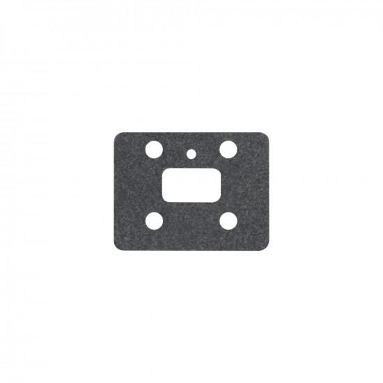 Intake Manifold Gasket (PGHT-2600)