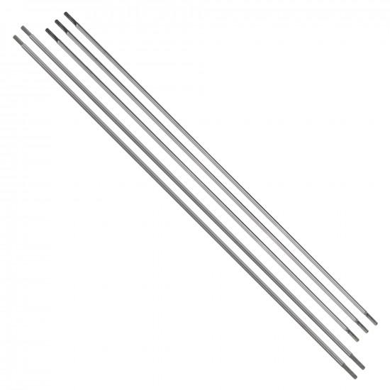 Full Spline Set (PGMT-5200)