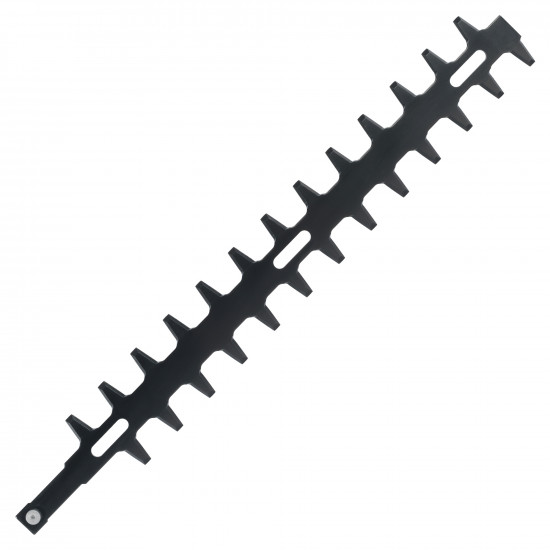 Hedge Trimmer Attachment Blade (PGMT-5200)