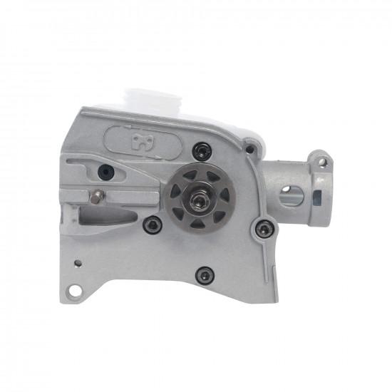 Multi Tool Chainsaw Attachment (PGMT-5200)