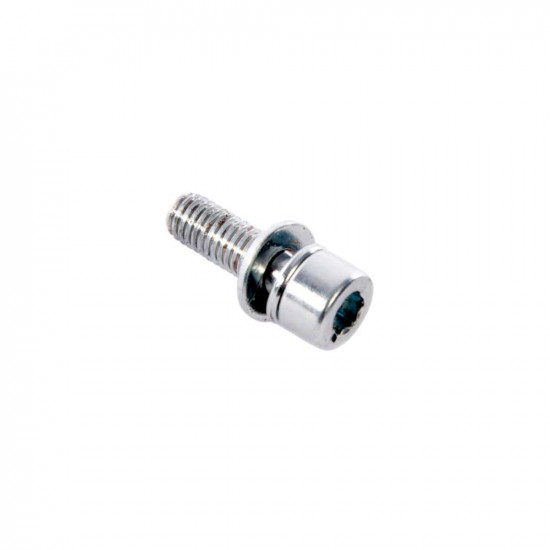 Air Filter Screw (PGBC-5200/ PGMT-5200)
