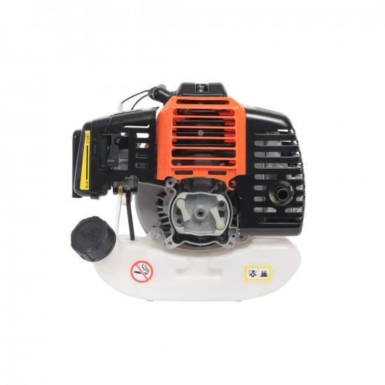 52cc 2 Stroke Engine (PPGBC-5200/PGBC-5200-BP/PGEA-5200/PGMT-5200/PPWP-1000)
