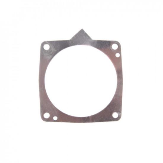 Recoil Metal Gasket (PGBC-5200 & PGMT-5200)