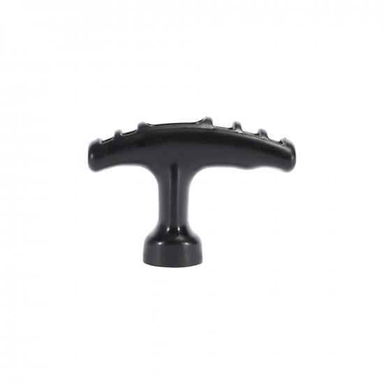 Starter Handle (PGBC-5200/PGBC-5200-BP/PGMT-5200/PGEA-5200/PPWP-1000)