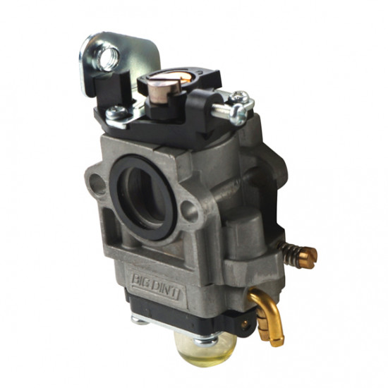 Carburettor for PGMT-5200 and PGBC-5200